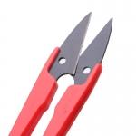 Nůžky na ostříhávání lístků