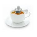 Originální čajové sítko panáček