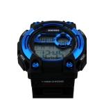 Sportovní hodinky - SKMEI chronograf