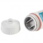 Digitální měřič vodivosti EC a pH s měřením teploty