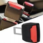 Přezka bezpečnostního pásu STOP ALARM 2ks, KX7907