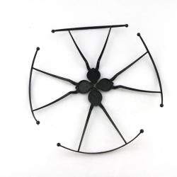 Náhradní ochranný rám pro dron JJRC H31