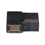 3v1 redukce HDMI na mini HDMI typ C a micro HDMI typ D