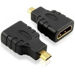 Redukce HDMI na micro HDMI