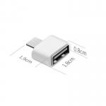 Redukce USB-C na USB