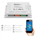 WiFi modul Sonoff 4CH R2