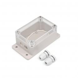 Vodotěsná montážní krabice Sonoff IP66