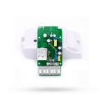 WiFi modul s měřičem spotřeby energie Sonoff POW