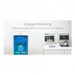 WiFi modul s měřičem spotřeby energie Sonoff POW R2