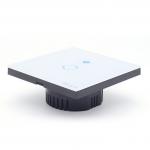 Sonoff Touch - WiFi Vypínač Osvětlení