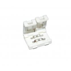 Spokovací konektor pro LED pásek SMD5050