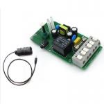 Teplotní a vlhkostní senzor Sonoff TH