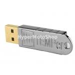 USB teploměr do PC, notebooku