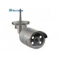 Venkovní WiFi IP kamera Techage s reproduktorem