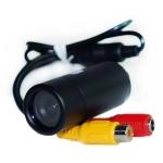Venkovní barevná mini kamera 800TVL HD