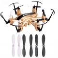 Sada vrtulek pro dron JJRC H20 6ks