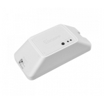 Bezdrátový WiFi ovládací modul s výstupním relé Sonoff RF R3