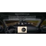 Digitální kamera YI Smart Dash