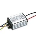 Zdroj pro led čip 220V  9-12V 10W